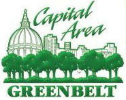 Capital Area Greenbelt Association